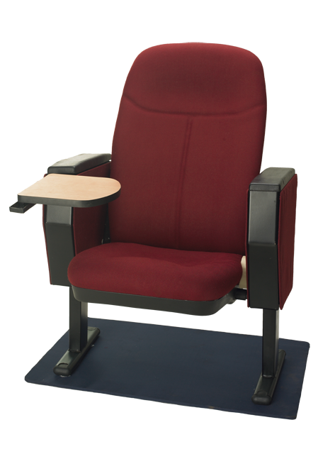 Auditorium Chair Manufacturers in Chennai Chair  : 2701 from www.mahadevfurniture.com size 473 x 640 png 222kB