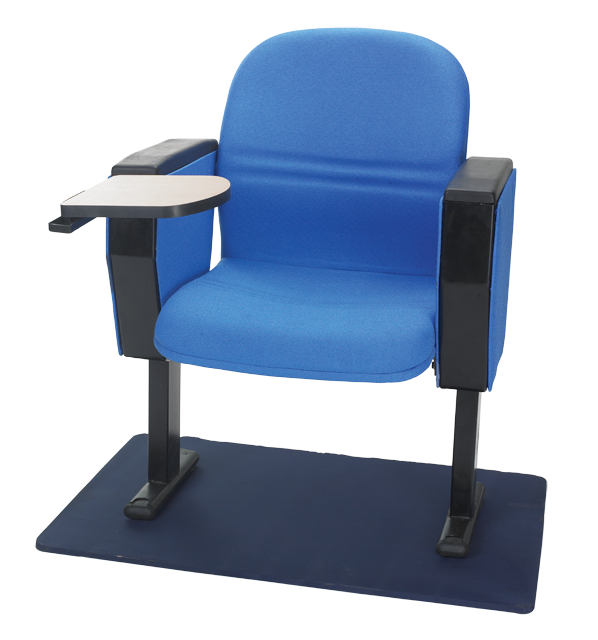 Auditorium Chair Manufacturers in Chennai Chair  : 2702 from www.mahadevfurniture.com size 598 x 640 png 317kB