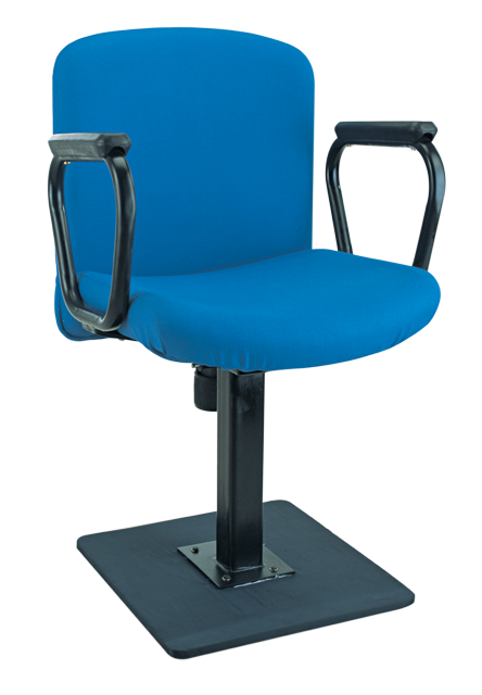 Auditorium Chair Manufacturers in Chennai Chair  : 2703 from www.mahadevfurniture.com size 444 x 640 png 187kB