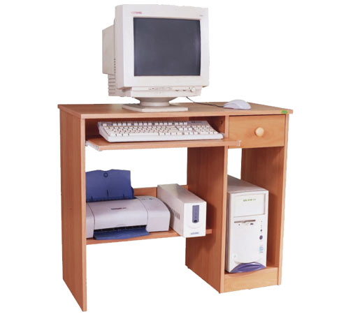 computer office table manufacturers in chennai computer office table