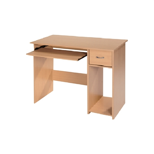 Computer Office Table Manufacturers in Chennai | Computer Office ...