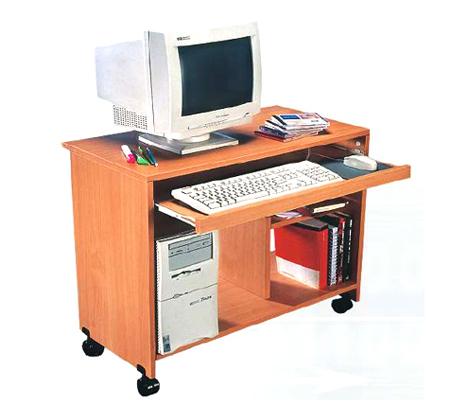 office computer tables. 1708 Office Computer Tables M
