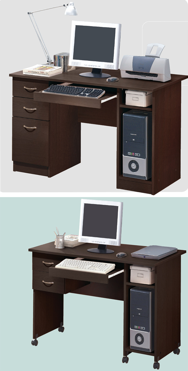 Computer Office Table Manufacturers in Chennai Computer  : 1709 from www.mahadevfurniture.com size 610 x 1201 jpeg 296kB