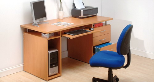 Computer Office Table Manufacturers in Chennai Computer Office