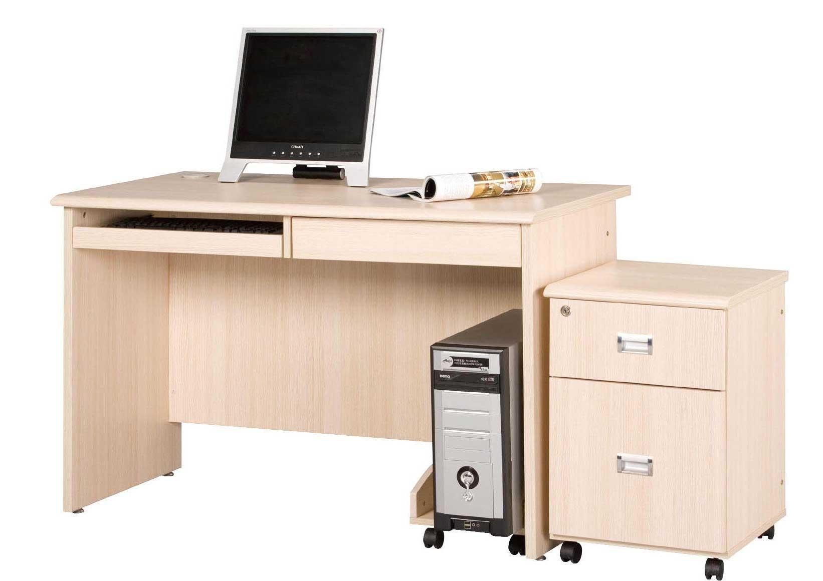 computer office table. 1716 computer office table t