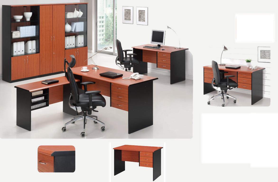 computer office table. 1717 Computer Office Table