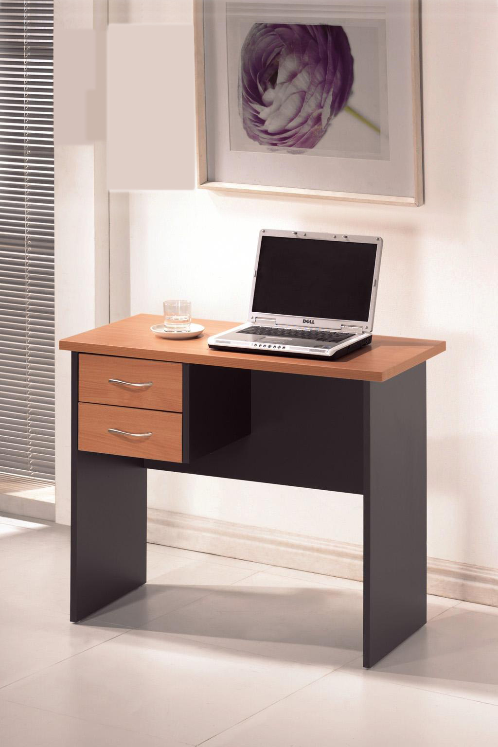 Computer Office Table Manufacturers in Chennai Computer  : 1719 from www.mahadevfurniture.com size 1024 x 1536 jpeg 220kB