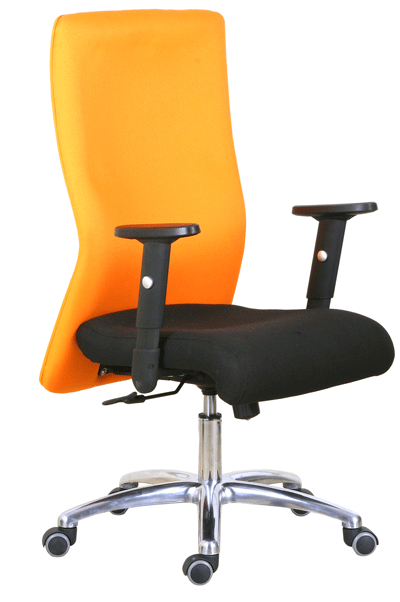 Executive Chairs Manufacturers in Chennai Executive  : 1007 from www.mahadevfurniture.com size 400 x 602 png 85kB