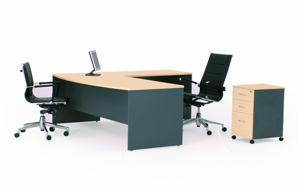 Executive Table Manufacturers in Chennai Executive Table  : 1506 from www.mahadevfurniture.com size 600 x 389 jpeg 116kB