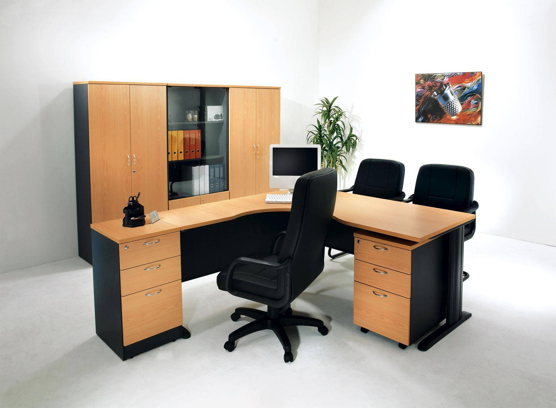 office table images. 1508 Office Table Images