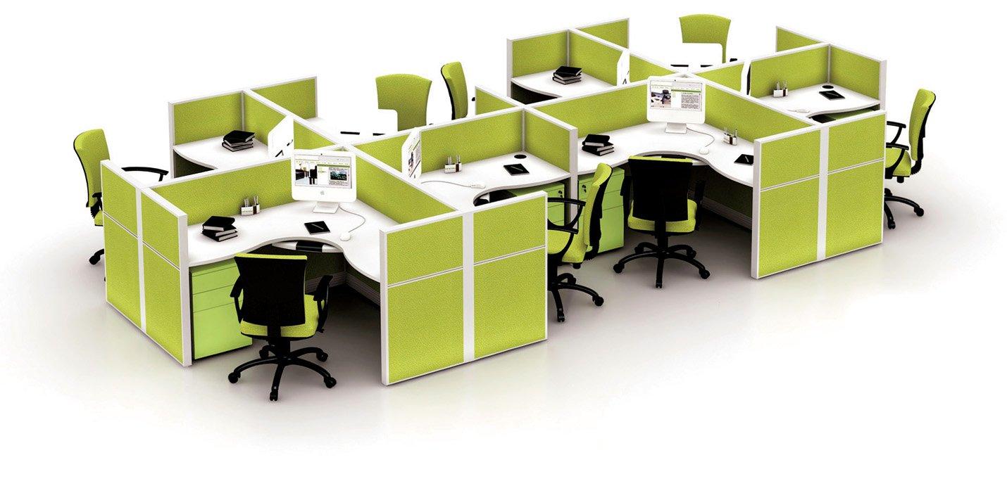 Mahadev Furniture