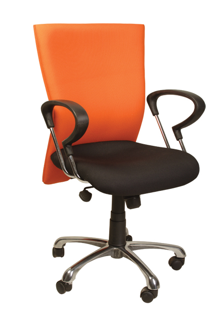 Office Chairs Manufacturers in Chennai Office Chairs  : 1101 from www.mahadevfurniture.com size 427 x 640 jpeg 117kB