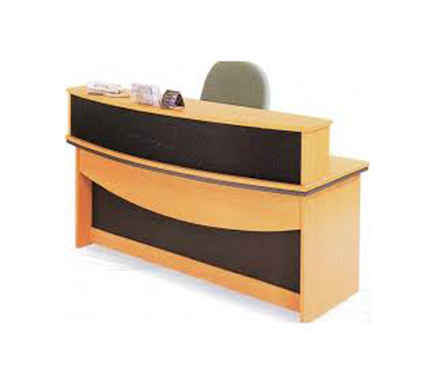 Reception Table In Chennai Reception Table Manufacturer In Chennai