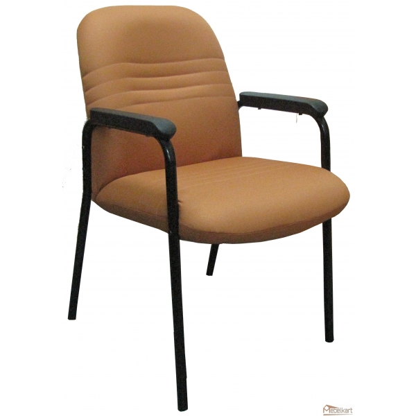 modern guest chairs for office. comfo visitor chair · 1207 modern guest chairs for office